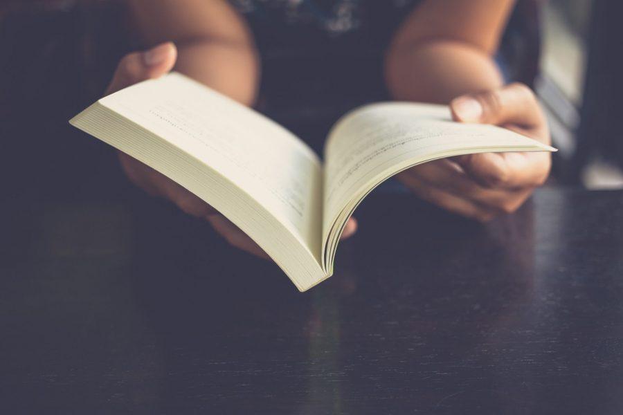 Réseau de lecture
