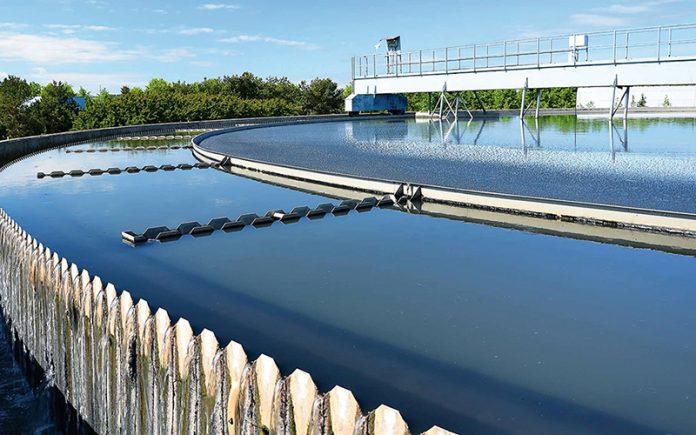 stations de dessalement