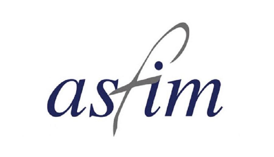 ASFIM