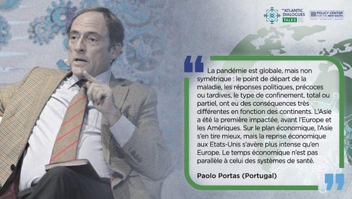 Paolo Portas