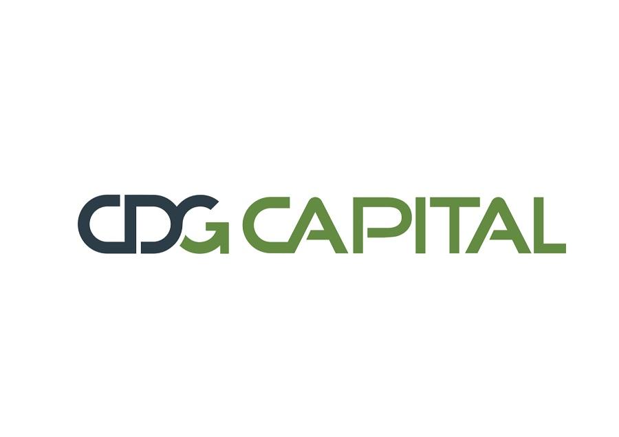 CDG Capital