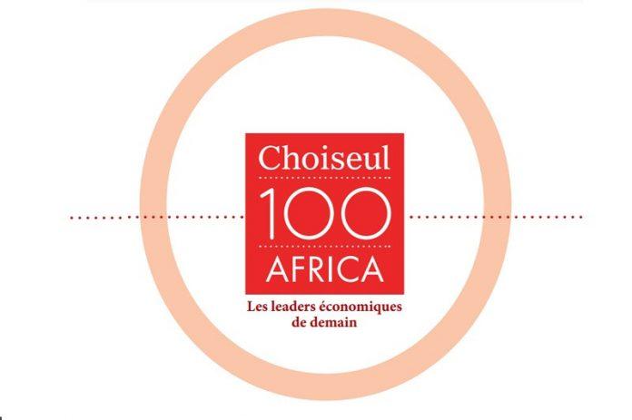 Choiseul Africa 2020