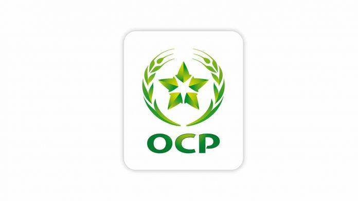 Groupe OCP