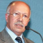 Khalid Naciri