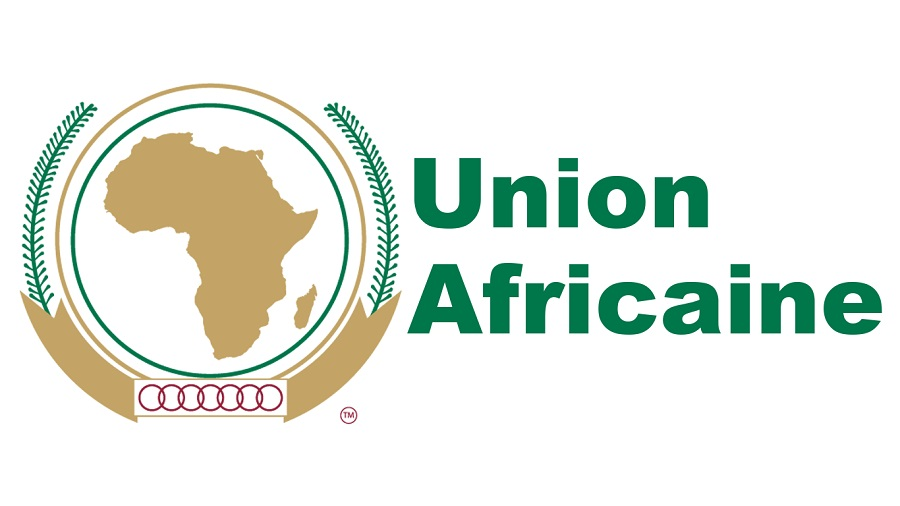 L'Union africaine