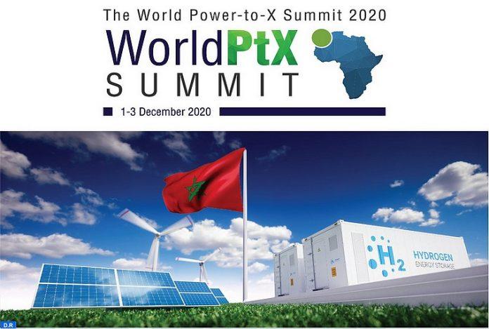 World Ptx Summit