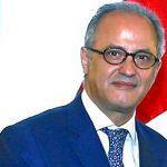 Youssef Balla