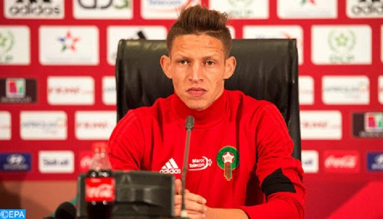 Abdelkrim Baadi