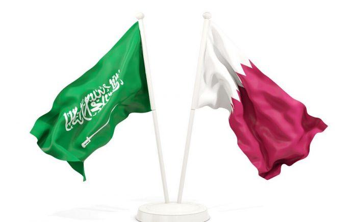 L'Arabie saoudite et le Qatar
