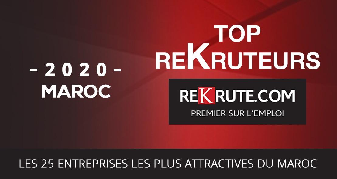 top_rekruteurs-2020