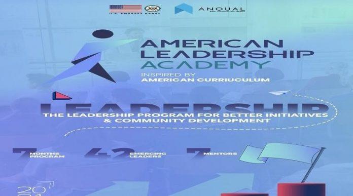 American Leadership Academy