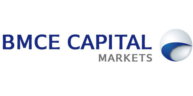 BMCE Capital Markets