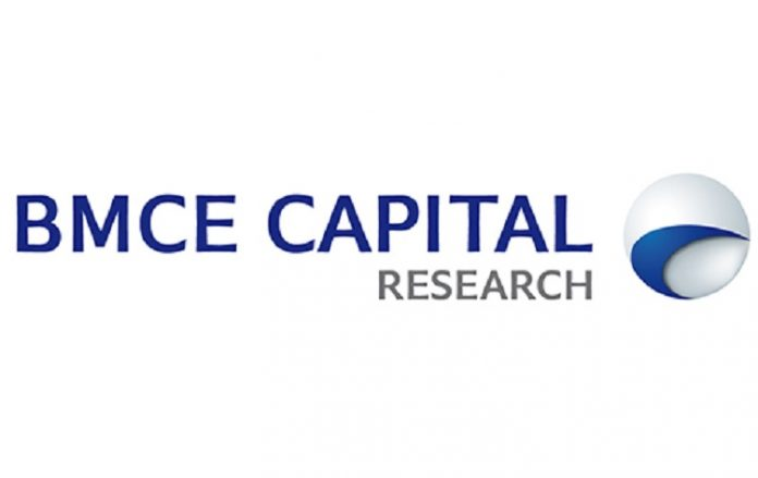 BMCE Capital Research