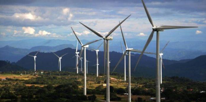 Economie verte