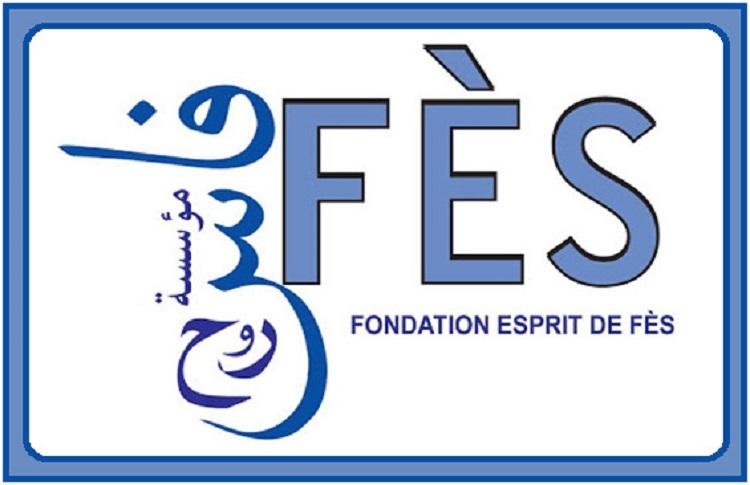 Fondation Esprit