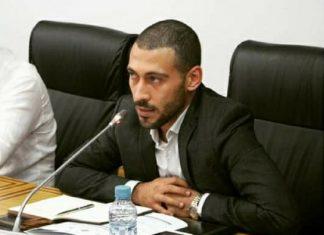 Hassan Naciry