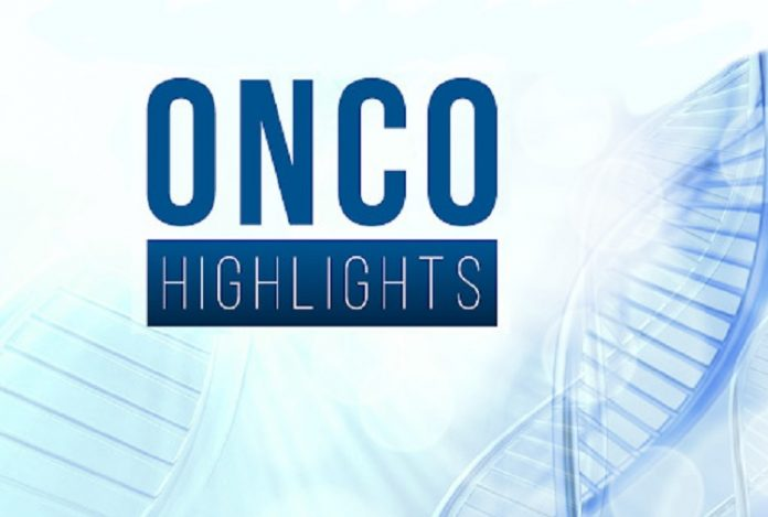 OncoHighlights