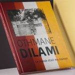 Othmane Dilami