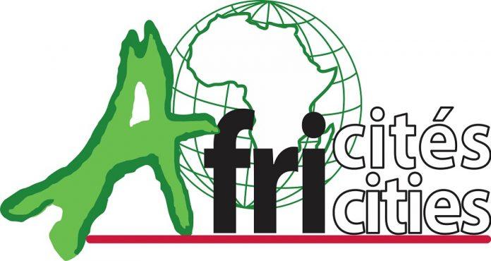 Sommet Africités