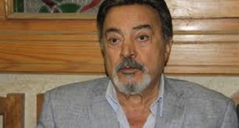 Youssef Chaabane
