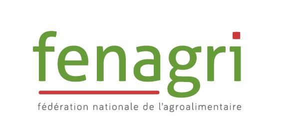 FENAGRI
