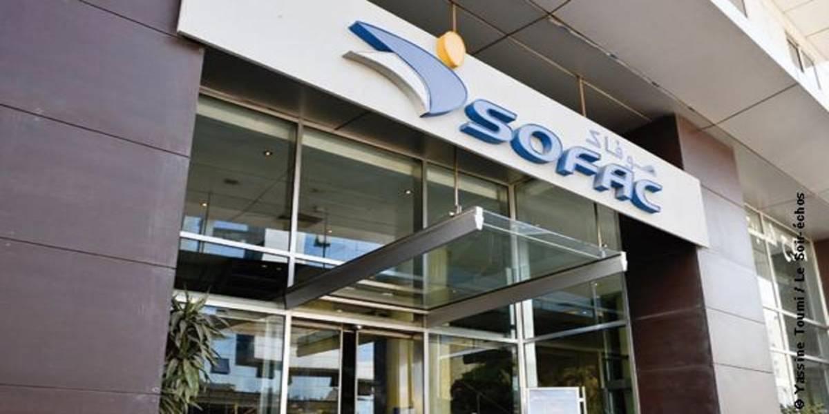 Sofac