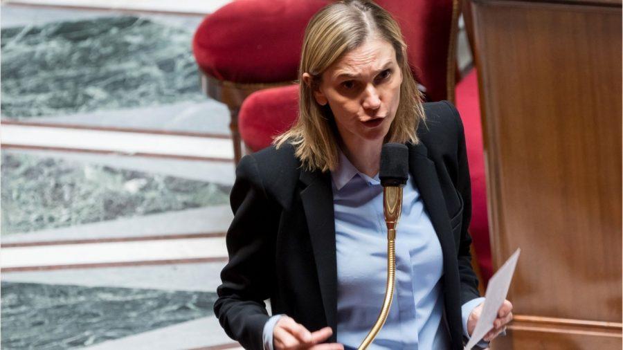Agnès Pannier-Runacher