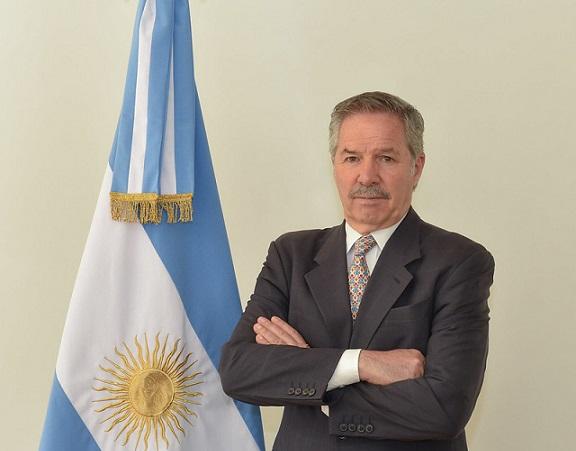 Felipe Sola
