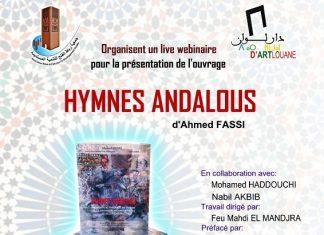 Hymnes Andalous