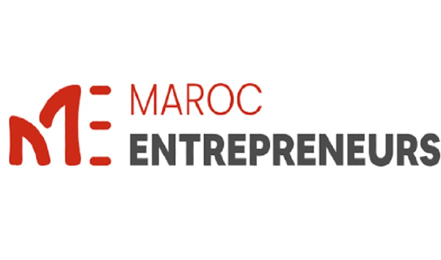 Maroc Entrepreneurs