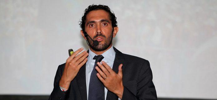 Saâd Abid