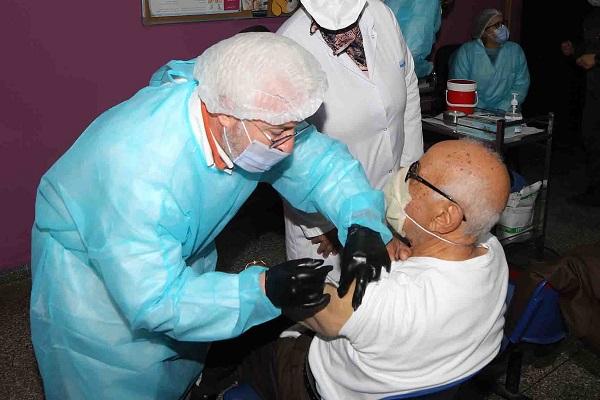 vaccination-covid-19