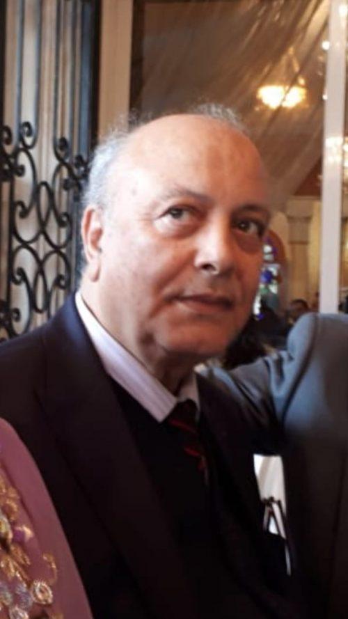 Ahmed Radi 1