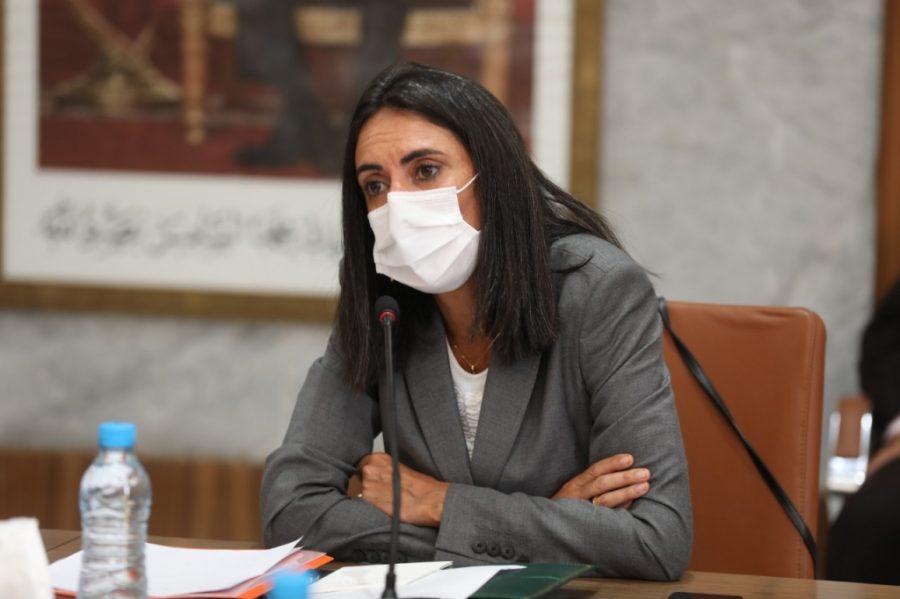 Fattah Alaoui