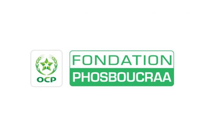 Fondation Phosboucraâ