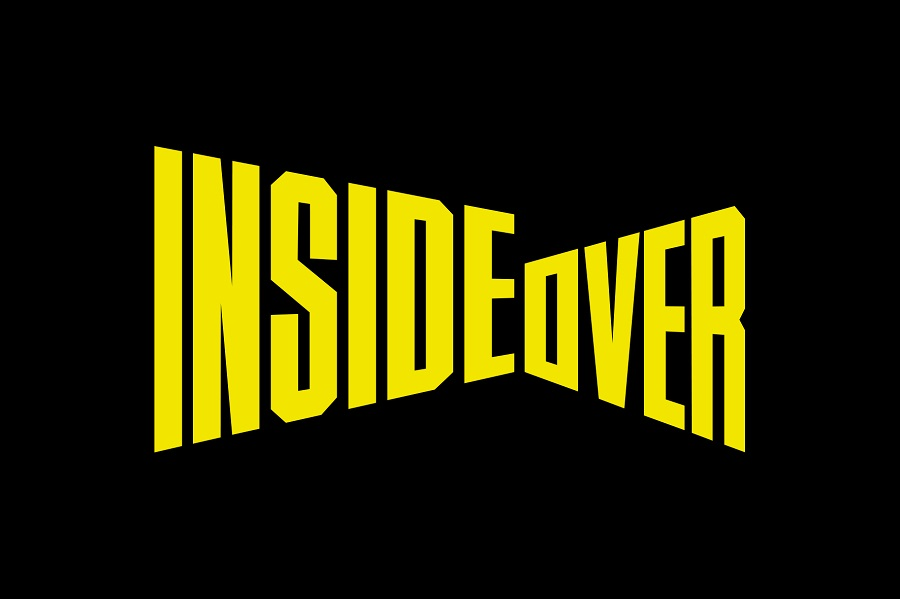 Insideover