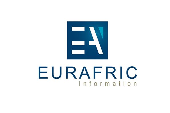 Eurafric Information