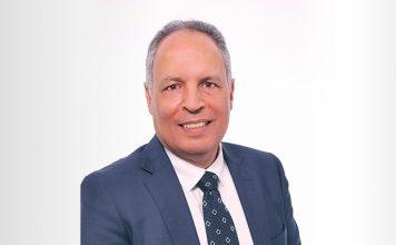 Ahmed Faouzi
