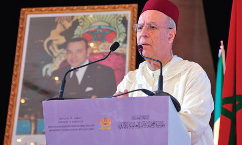 Ahmed Toufiq