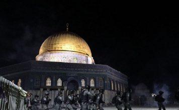 Al-Qods