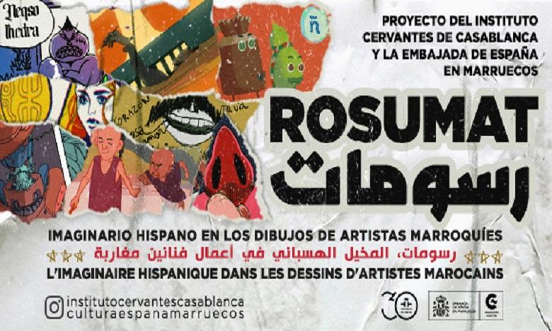 Rosumat