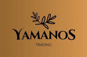 Yamanos