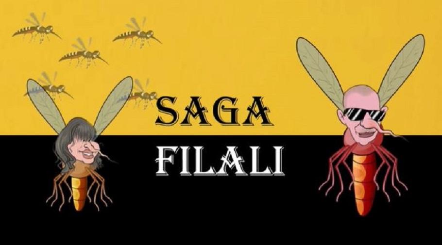 Filali