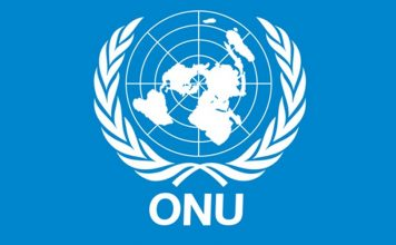 l'ONU