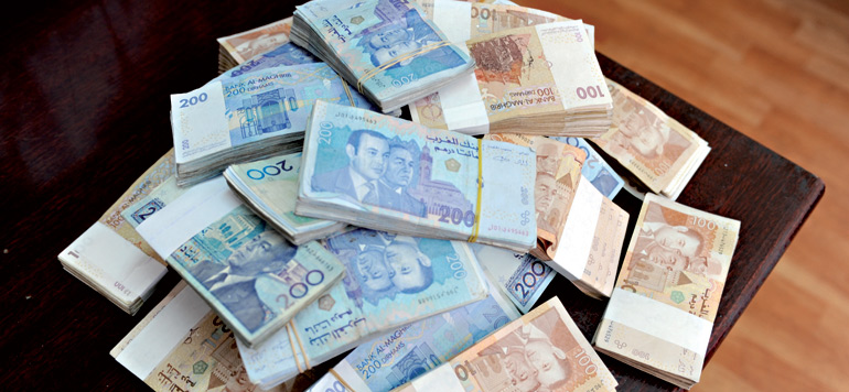 liquidité bancaire