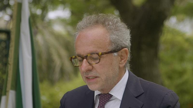 Armando Barucco