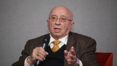 Gabriel Banon