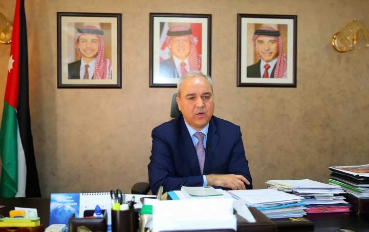 Hazim Al Khateb Attamimi
