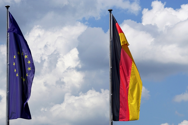 L'Allemagne