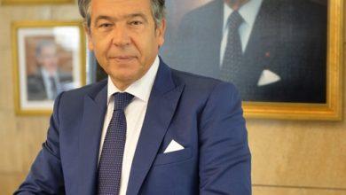 M'Fadel El Halaissi